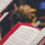 Double Choir +