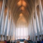 A Cappella Choir