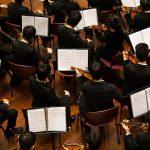 Large Ensemble